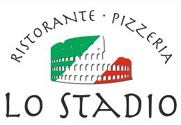 Lo-Stadio